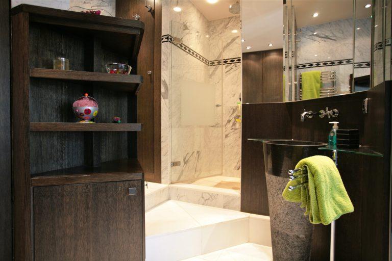 '1 Bedroom Champs Elysées MONTAIGNE
