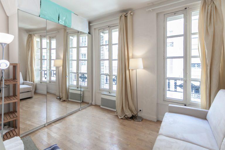 'Studio Madeleine CASTELLANE