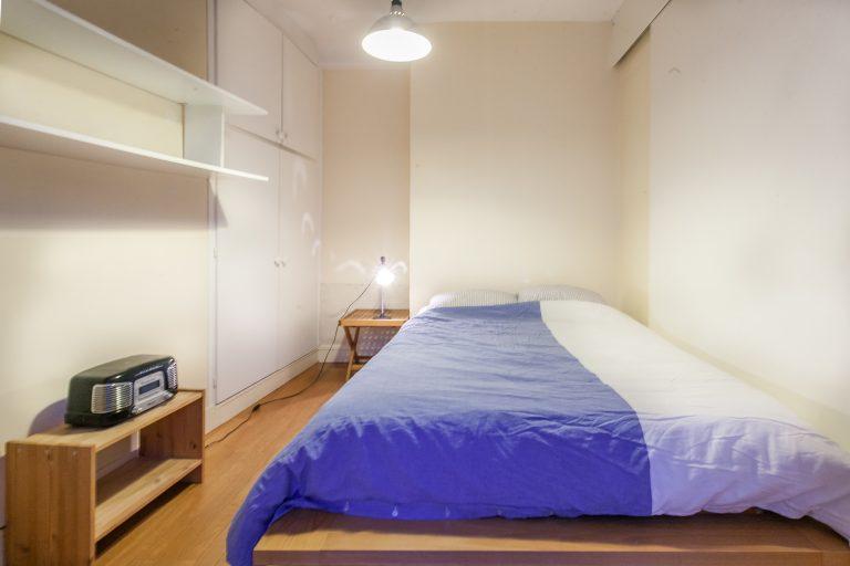'SAINT ANTOINE lovely 1 bedroom close to Place des Vosges