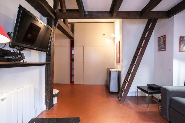 'Studio Saint Paul MIRON