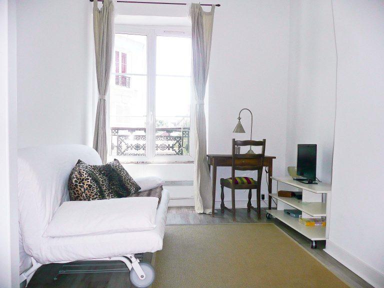 'Studio Bastille ROQUETTE