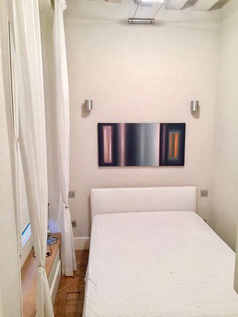 'Nice 2 Bedroom with 2 bathrooms Apartment near Saint Michel