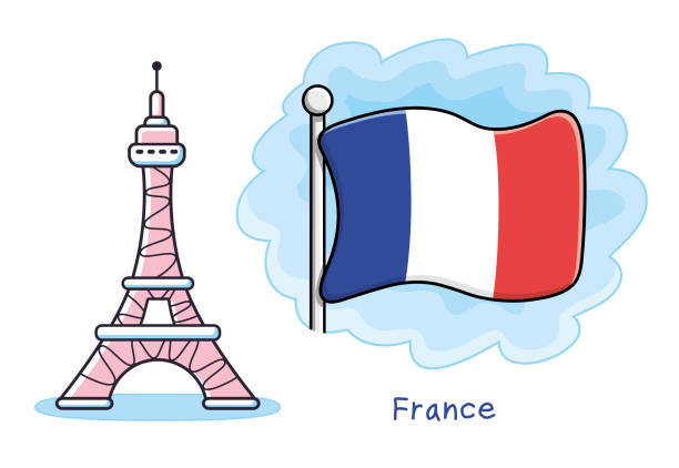 France is among the three most attractive countries for international buyers
