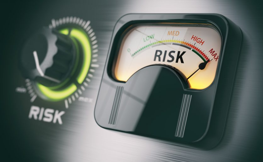 Cosa si intende per investimento sicuro
