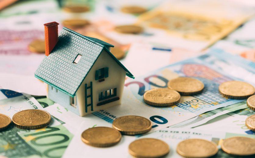 Dove investire nel 2020 – 5 consigli per far fruttare i soldi